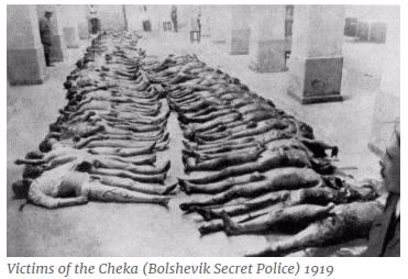 bolshevik.PNG