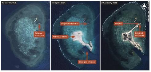 china military island base.PNG