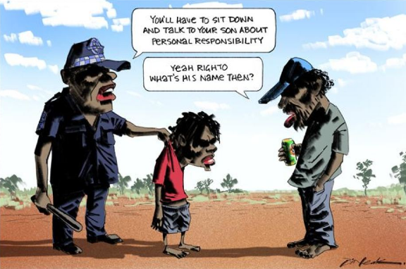 bill leak aboriginal.PNG