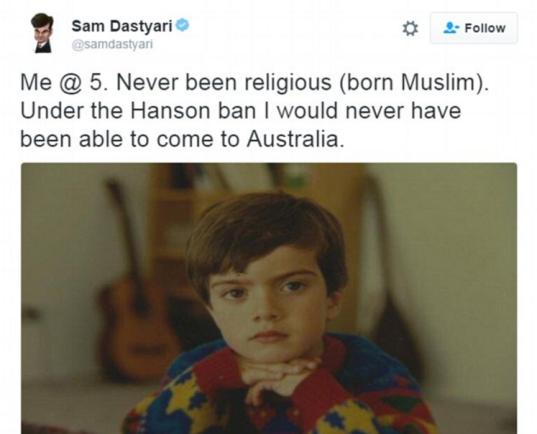 sam tweet non muslim.PNG